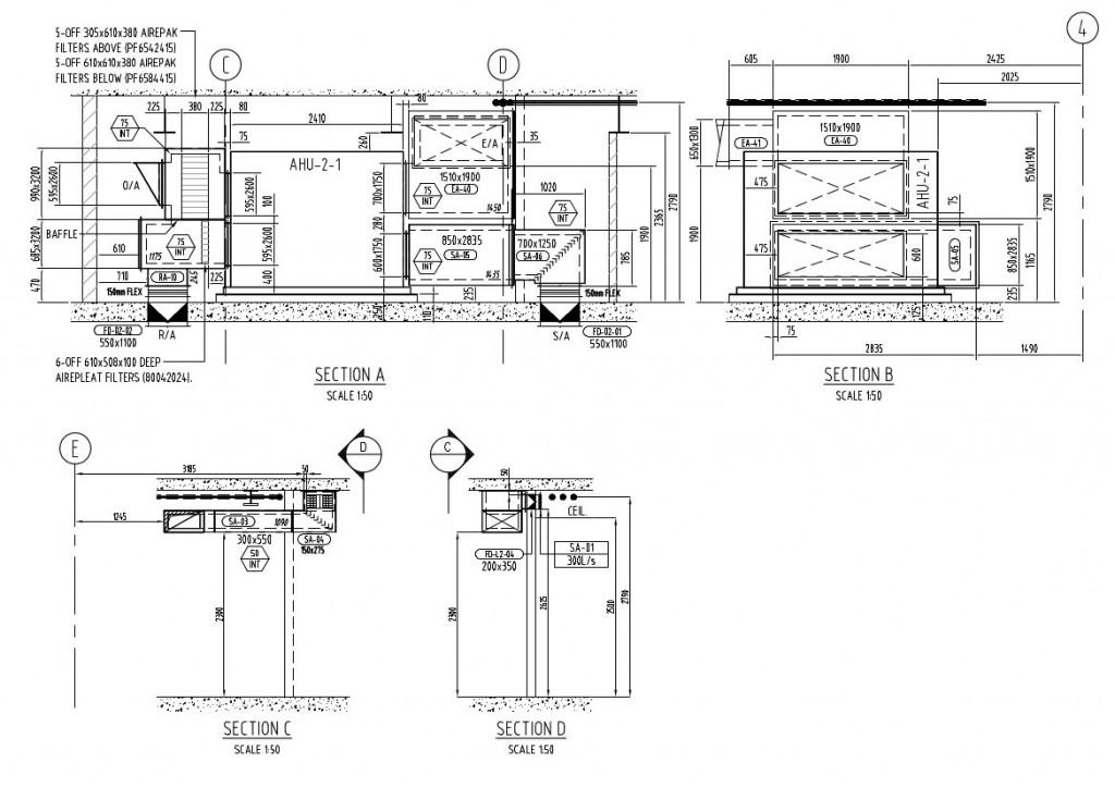 drafting-1-1024x723