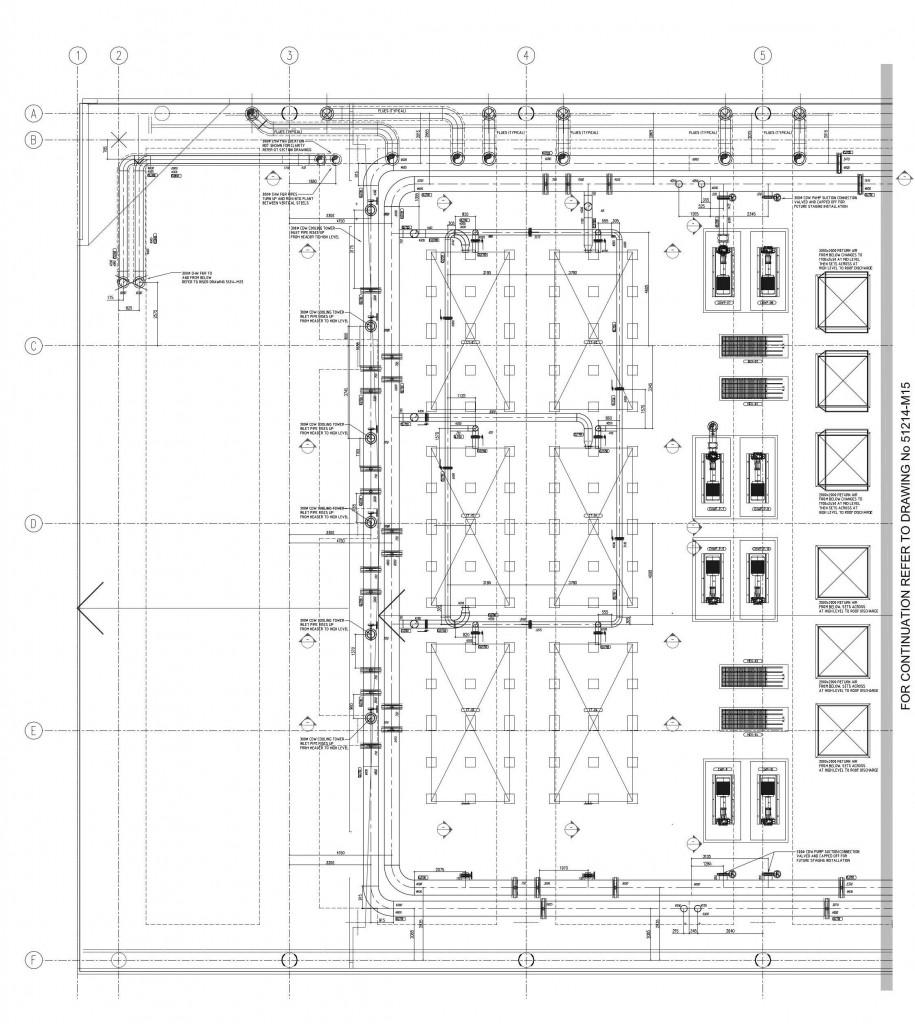 drafting-2-915x1024