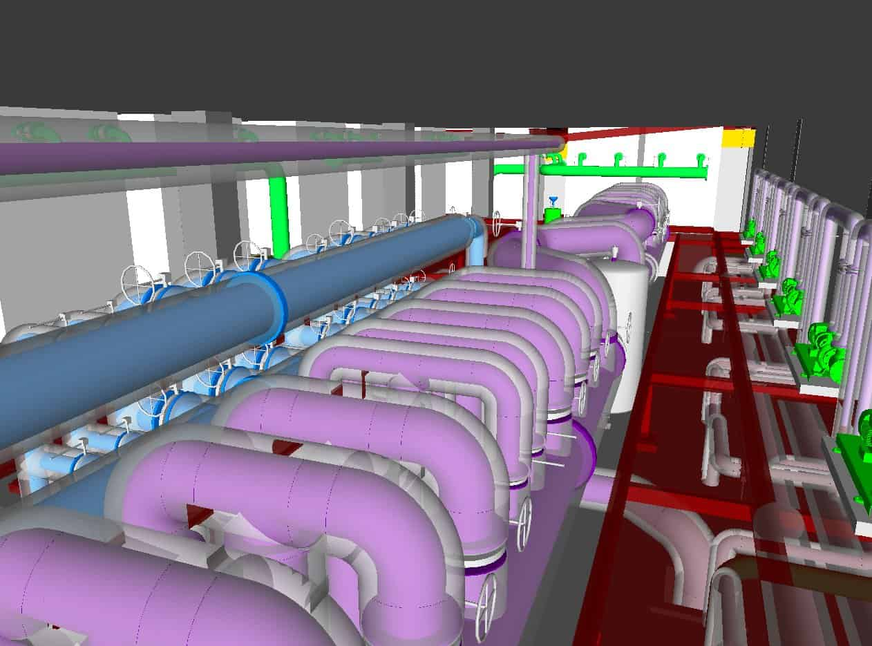 3d-fabrication-pipework