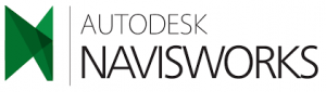 Autodesk Naviswors Software